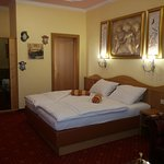 "Double room ""Business"" - Venezia"