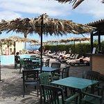 Foto de Dom Pedro Garajau Hotel
