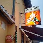 Photo of Bar Nuria