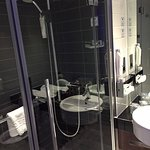 Photo de Holiday Inn Express London- Southwark