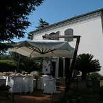 Photo of Le tre cose Bed & Breakfast