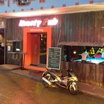 Photo of Ninety Pub & Bar