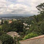 Photo de Kandyan View Holiday Bungalow