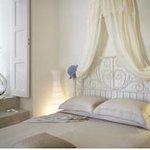Oia Suites Foto