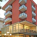 Foto de Hotel Darsena