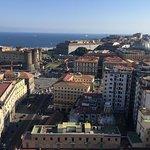 Photo de NH Napoli Ambassador