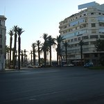 Photo de Golden Tulip Farah Casablanca