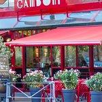 Foto de La Maison Gamboni