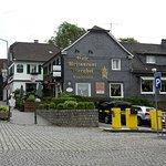 Photo of Cafe Burghof