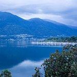 H+ La Palma Hotel & Spa Locarno Foto