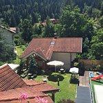 Photo of Hotel Pangrazzi