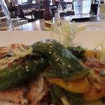 Tribeca Grill Photo
