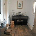 Photo de Exmoor Lodge Guest House