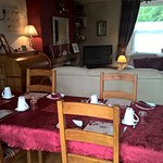 Foto de Exmoor Lodge Guest House