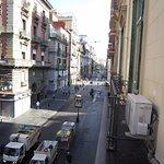 Photo de Hotel Principe Napolit'amo