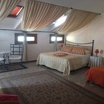 Photo of Alla Galleria Bed and Breakfast