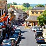 Visit Somerset