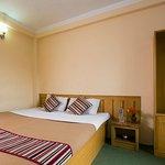 Photo de Hotel Nana
