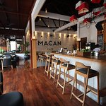 Photo of Macan Cafe