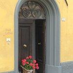 Foto di Casa Fontana Tuscany B&B