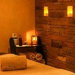 Duma Massage Rooms