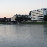 Photo of Motel One Salzburg