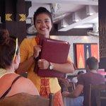 Photo de Aning Restaurant