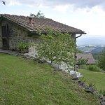 Foto de Agriturismo Attulaio