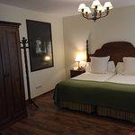 Foto de Hotel Pombal