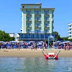Hotel Universal #Hotel #Universal #BellariaIgeaMarina