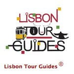 Lisbon Tour Guides. Official tour guides in Lisbon. Customized tours, meetings and incentives.