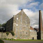 Ballydugan Mill Image