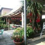 Photo de Osteria Ticino