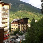 Photo de Limone Palace Aparthotel