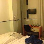 Photo of Alex Hotel