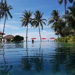 Imagen de Weekender Resort & Hotel