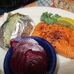 Foto de George's Seafood