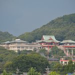 Photo of Inuyama City Hotel