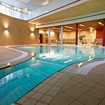 Photo of Allegria Resort Stegersbach by Reiters