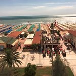 Hotel Biagiotti Foto
