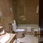 Hotel Atlantis Photo