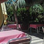 Photo of Restaurante Paragem