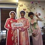 Asiatica Travel - Private Day Tours Foto