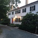 Blue Hill Inn Photo
