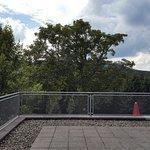 Brockenblick Ferienpark Foto