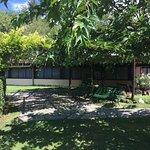 Bel giardino