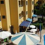 Foto di Rio Apartments