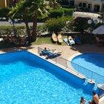 Photo de Rio Apartments