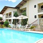 Photo of Hotel Dom Otto