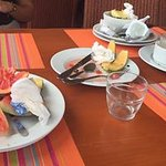 Photo de Carayou Hotel & Spa
